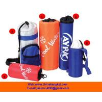 Cooler bag --- promotional gift