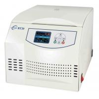 Buy cheap BT20 Cheap high speed Centrifuge Machines For Experiments/Bench Top High Speed Centrifuge product