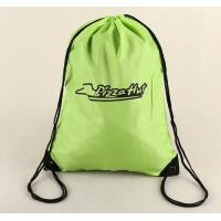 Traveling Outdoor Sports Backpack , Advertising Drawstring Bag TPBP022
