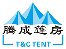 T&C TENT CO.,LIMITED