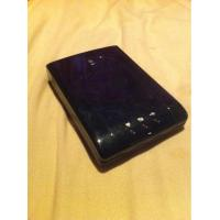 A Pocket 150Mbps Power Bank 3G Wireless Router(SL-R6808)