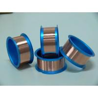 Buy cheap Bonding Wire product