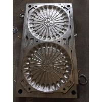 Buy cheap Brand new, standard plastic spoon mould, 50 cavities product