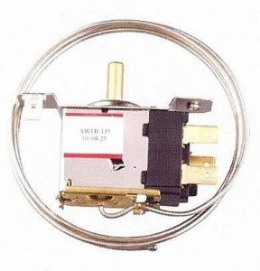 Sagnomiya type thermostat