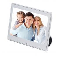HD Friendship / Baby Battery Operated Digital Photo Frame With 8ms Responsive Time
