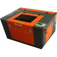 Transon China Craft CO2 Laser Engraving Machine TS3050