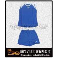 summer basketball uniforms without sleeves