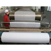 Buy cheap PE cast film for diapers / sanitary napkins product