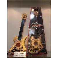 Musical Toy Guitar