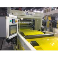 Buy cheap PP Sheet Extrusion Production Line, PP Sheet Extrusion Machine For Vacuum Forming from wholesalers