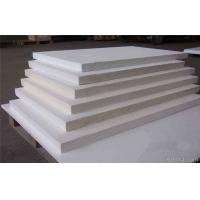 Quality Heat Resistant Insulation Ceramic Fiber Blanket For Brick And Monolithic Refractory for sale