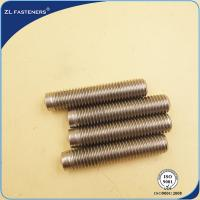 Customized Stud Welding Products Stainless Steel Nelson Studs 16mm-80mm