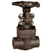 Buy cheap Stainless Steel Gate Valve from wholesalers