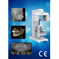 Quality Reliable analysis systems Dental CBCT imaging with ISO certificated for sale