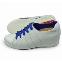 JGL-A882 Casual Shoes