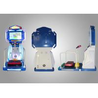 Coin Operation Sport Game Amusement Arcade Machines For Shopping Mall