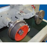 Buy cheap Good quality!!! waste copper cable recycling machine product