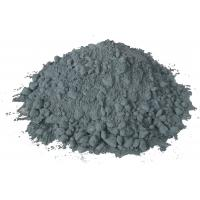 Buy cheap Resisting High Heat Refractory Castable Carbonaceous Castables for 2000 Degree Celcius Service Temperature product