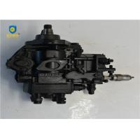 yanmar fuel injection pump timing - yanmar fuel injection
