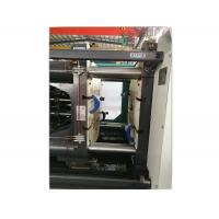 Buy cheap Bakelite Handle Injection Molding Machine With All Auxiliary Equipments product