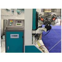 Large Particle Desiccant Filling Machine Simens PLC Control System CE Approved