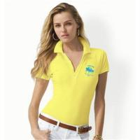 Cheap Women Polo T-shirts cheap A&F his-and -hers clothes