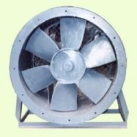 Heavy Duty poultry extractor fan