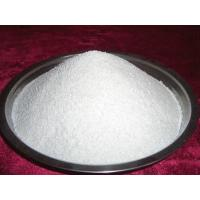 Closed-cell Perlite(JL-CP01)