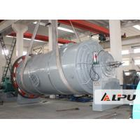 Gold Mining Machine Ball Grinder Mill for Iron Gold Lead Zinc Ore 320kw