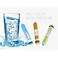 NSF RO Water Filter MembraneFor Under Sink RO Filtration Drinking Water System 50 Gallons