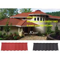 Buy cheap Black rainbow tile metal corrugated roofing sheets for Dubai , corrugated roof panels product