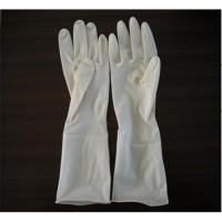 Buy cheap Surgical Glove product