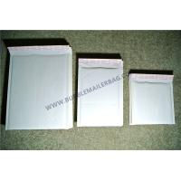 "Buy cheap Self Seal Kraft Bubble Mailers Black 5""X10"" #00 product"