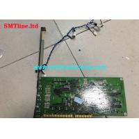Buy cheap KW3-M4220-10x Yamaha Board , Smt Components For Full Line Assembly product