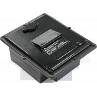 High Speed And Resolution RS232 USB Kiosk Thermal Printer ZTP58-S31