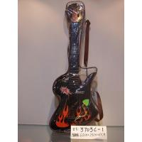 Electric Toy Guitar