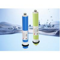 0.0001 Micron Reverse Osmosis Water Filter ReplacementFor Domestic / Household