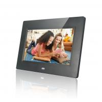 7 Inch LCD High Resolution Digital Picture Frame