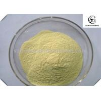 4-Androstenetriol Raw Steroids Powders CAS 2243-06-3 4-Androstenetrione