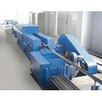 LD20 Three-Roller cold rolling mill for seamless tube
