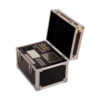 Fully Automatic Circuit Breaker Test Set 0-6s Measurement Setting Time