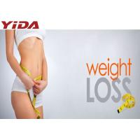 Orlistat Weight Loss Steroids 96829 58 2 Fat Cutting Steroids Treating Obesity