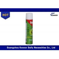 Buy cheap Eco-friendly Mosquito Liquid Best Home Use Insect Killer Spray product