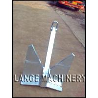 Buy cheap Pool TW Anchor product