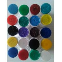 Buy cheap Powder HGH Recombiant human growth hormone injection for Muscle Enhancement product