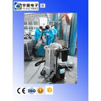 Buy cheap Buy Explosion-proof vacuum cleaners , Pneumatic vacuum cleaners supplier from wholesalers