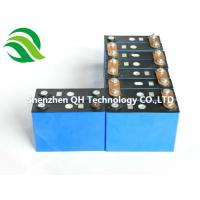 Quality 12Volt 100AH Lifepo4 Lithium Battery 20AH 80AH Lead Acid Replacement For Solar Storage for sale