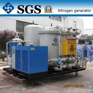 Marine nitrogne generator/Marine nitrogen plant/Marine nitrogen generator for Oil&Gas/LNG