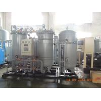 CE approved PSA Nitrogen Generator Equipment for Tire Production Line