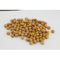 Real Cheese Made Crunchy Roasted ChickpeasSafe Raw Ingredient Kid Friendly